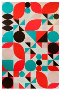 Carry-Ons-DavidRHeadJr-Poster-800